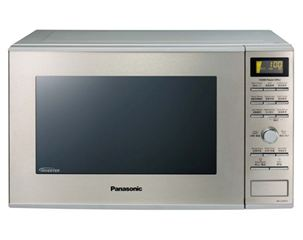 Nn Gd692s Quot Inverter Quot Grill Microwave Oven 31l