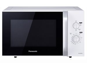 Nn Sm33h Microwave Oven 25l
