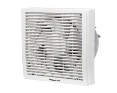 Hood Structure Window Mount Type Ventilating Fan  20cm 8. Ventilating Fan