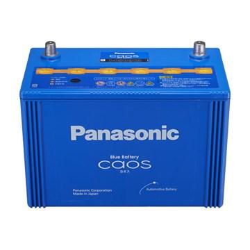 Panasonic D Jis Car Battery