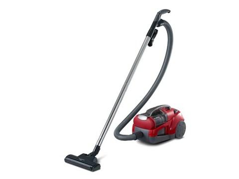 Mc Cl563 Bagless Vacuum Cleaner 1800w