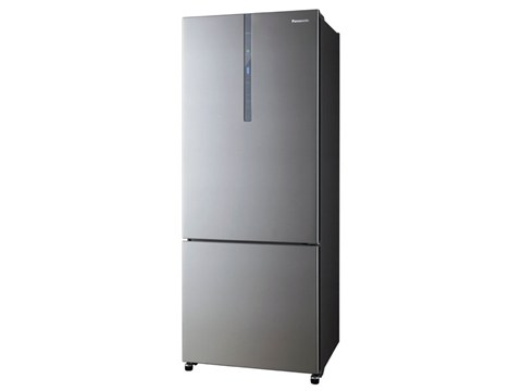 Image result for 7. Panasonic fridges