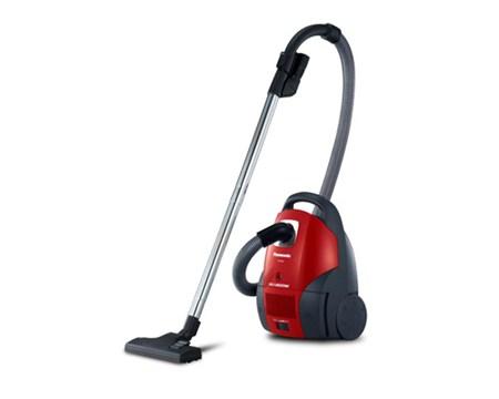 Mc Cg520 Bagged Type Vacuum Cleaner 1400w
