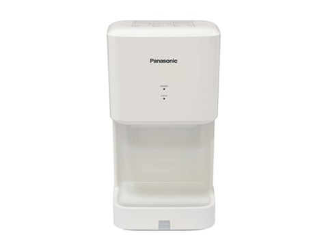 Fj T09a3 Hand Dryer With Drain Pan
